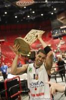 Victoire Elan Chalon vs CSP Limoges Coupe de France 2012 (28)