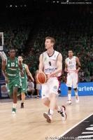 Elan Chalon vs CSP Limoges Coupe de France 2012 (41)