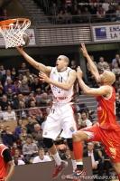 Elan Chalon vs STB Le Havre (16)