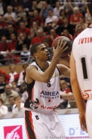 Elan Chalon vs Cholet Basket Coupe de France (57)