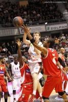Elan Chalon vs STB Le Havre (21)