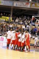 Elan Chalon vs STB Le Havre (4)