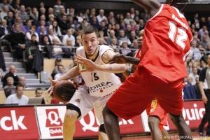 Elan Chalon vs STB Le Havre (49)