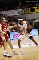 Elan Chalon vs Cholet Basket Coupe de France (17)