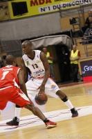 Elan Chalon vs STB Le Havre (24)