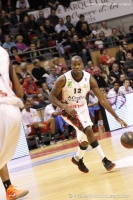Elan Chalon vs STB Le Havre (11)