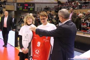 Elan Chalon vs STB Le Havre (65)