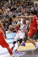 Elan Chalon vs STB Le Havre (40)
