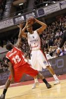 Elan Chalon vs STB Le Havre (56)
