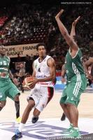 Elan Chalon vs CSP Limoges Coupe de France 2012 (12)