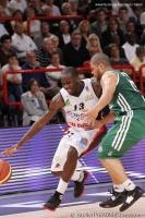 Elan Chalon vs CSP Limoges Coupe de France 2012 (29)