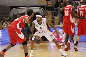 Elan Chalon vs STB Le Havre (30)