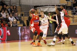 Elan Chalon vs STB Le Havre (26)
