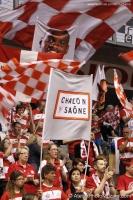 Elan Chalon vs STB Le Havre (3)
