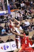 Elan Chalon vs STB Le Havre (45)
