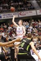 Elan Chalon vs ASVEL Lyon Villeurbanne (52)