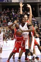Elan Chalon vs STB Le Havre (18)
