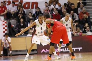 Elan Chalon vs STB Le Havre (52)