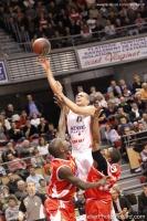 Elan Chalon vs STB Le Havre (15)