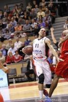 Elan Chalon vs STB Le Havre (41)
