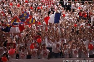 Finale du Championnat de France (13)
