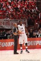 Elan Chalon vs CSP Limoges Coupe de France 2012 (74)